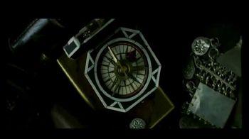 Pirates of the Caribbean: Dead Men Tell No Tales - Alternate Trailer 21