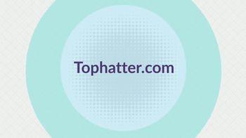 Tophatter TV Spot, 'Summer Dress' - Thumbnail 7