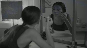My Foldaway Mirror TV Spot, 'Crystal Clear' - Thumbnail 1