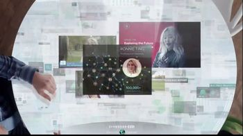 Cognizant TV Spot, 'Helping You Lead With Digital: Digital Business' - Thumbnail 6