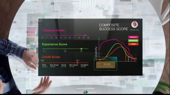 Cognizant TV Spot, 'Helping You Lead With Digital: Digital Business' - Thumbnail 7