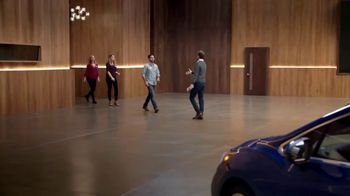 Chevrolet TV Spot, 'The Awards Keep Coming' [T1] - Thumbnail 1