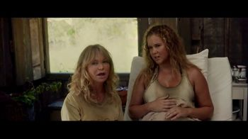 Snatched - Alternate Trailer 21