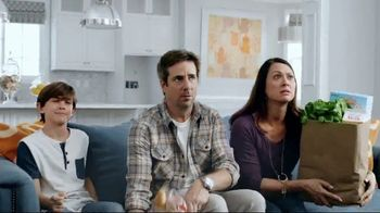 Direct Energy TV Spot, 'Group Hug' - Thumbnail 4