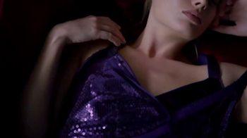 Calvin Klein Deep Euphoria TV Spot, 'Vela' con Margot Robbie [Spanish] - Thumbnail 2