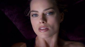 Calvin Klein Deep Euphoria TV Spot, 'Vela' con Margot Robbie [Spanish] - Thumbnail 7