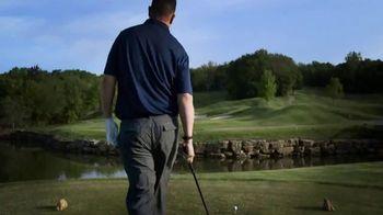 GCSAA TV Spot, 'Thank a Golf Course Superintendent Week' - Thumbnail 1