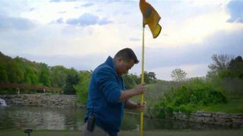 GCSAA TV Spot, 'Thank a Golf Course Superintendent Week' - Thumbnail 10