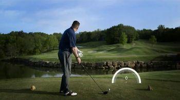 GCSAA TV Spot, 'Thank a Golf Course Superintendent Week' - Thumbnail 2