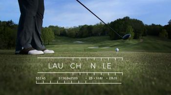 GCSAA TV Spot, 'Thank a Golf Course Superintendent Week' - Thumbnail 3
