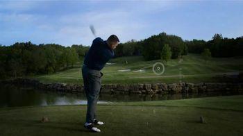GCSAA TV Spot, 'Thank a Golf Course Superintendent Week' - Thumbnail 5