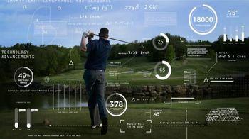 GCSAA TV Spot, 'Thank a Golf Course Superintendent Week' - Thumbnail 6