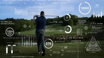 GCSAA TV Spot, 'Thank a Golf Course Superintendent Week' - Thumbnail 7
