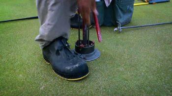 GCSAA TV Spot, 'Thank a Golf Course Superintendent Week' - Thumbnail 8
