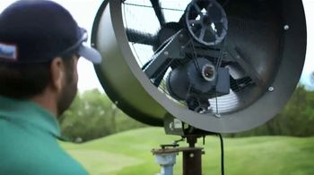 GCSAA TV Spot, 'Thank a Golf Course Superintendent Week' - Thumbnail 9