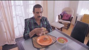 Sal de Uvas Picot TV Spot, 'El amor por las comidas' [Spanish]