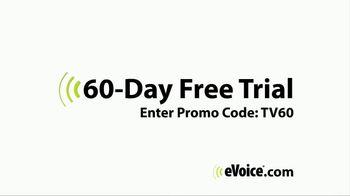 eVoice.com TV Spot, 'Matt' - Thumbnail 8