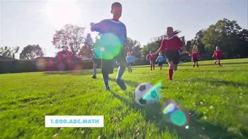 Kumon TV Spot, 'A Smarter Summer' - Thumbnail 1