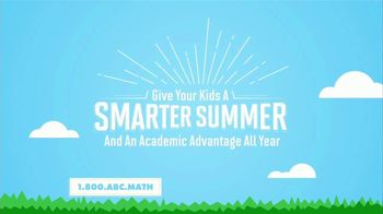 Kumon TV Spot, 'A Smarter Summer' - Thumbnail 4