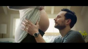 First Response TV Spot, 'Baby's First Home' - Thumbnail 1