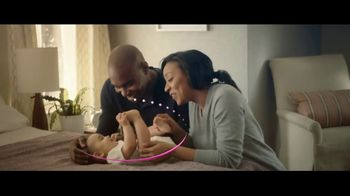 First Response TV Spot, 'Baby's First Home' - Thumbnail 8