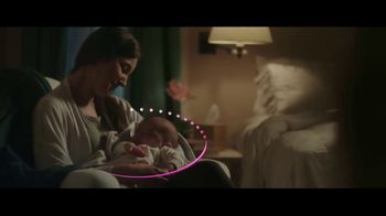 First Response TV Spot, 'Baby's First Home' - Thumbnail 9