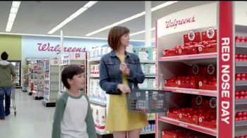 Walgreens Red Nose Day TV Spot, 'Magia' [Spanish] - Thumbnail 1