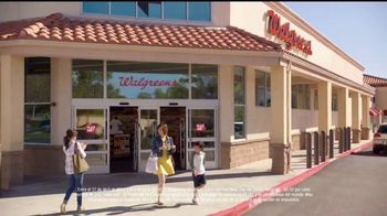 Walgreens Red Nose Day TV Spot, 'Magia' [Spanish] - Thumbnail 10