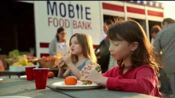 Walgreens Red Nose Day TV Spot, 'Magia' [Spanish] - Thumbnail 4