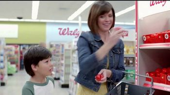 Walgreens Red Nose Day TV Spot, 'Magia' [Spanish] - Thumbnail 5