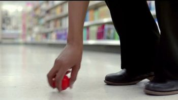 Walgreens Red Nose Day TV Spot, 'Magia' [Spanish] - Thumbnail 9
