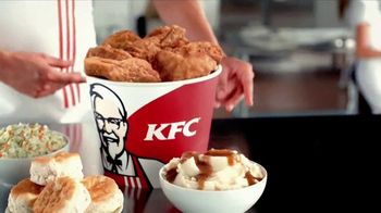 Yum! Brands TV Spot, 'Kentucky Derby Winner' - Thumbnail 5