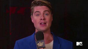 SIMPLE Mobile TV Spot, 'MTV: Fan Cam' Featuring Jeffery Self, Holland Roden - Thumbnail 2