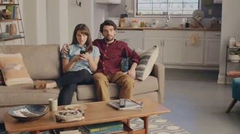 SIMPLE Mobile TV Spot, 'Lightning Cheetah: Unlimited & Latest Smartphones' - Thumbnail 1