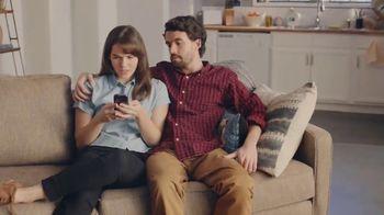 SIMPLE Mobile TV Spot, 'Lightning Cheetah: Unlimited & Latest Smartphones' - Thumbnail 2