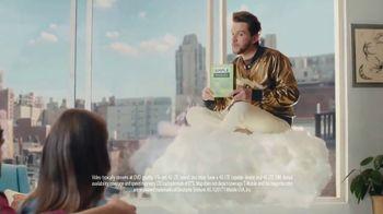 SIMPLE Mobile TV Spot, 'Lightning Cheetah: Unlimited & Latest Smartphones' - Thumbnail 4