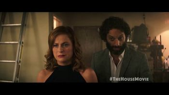 The House - 3489 commercial airings