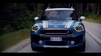 MINI May Test Drive Event TV Spot, 'Compare' Song by Tennessee Jet [T1]