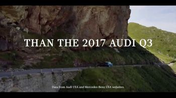 MINI May Test Drive Event TV Spot, 'Compare' Song by Tennessee Jet [T1] - Thumbnail 4