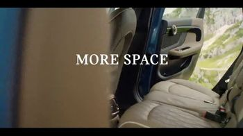 MINI May Test Drive Event TV Spot, 'Compare' Song by Tennessee Jet [T1] - Thumbnail 6