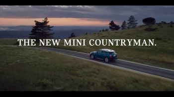 MINI May Test Drive Event TV Spot, 'Compare' Song by Tennessee Jet [T1] - Thumbnail 8