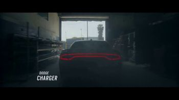 Dodge Drive and Discover TV Spot, 'Brotherhood' Feat. Vin Diesel [T2] - Thumbnail 3