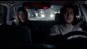 The Big Sick - 2973 commercial airings