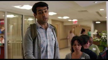 The Big Sick - Thumbnail 6