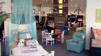 Rooms to Go Spring Clearance Sale TV Spot, 'A Few Days Remain' - Thumbnail 5