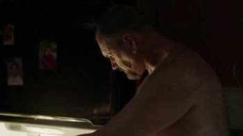 Gildan Platinum TV Spot, 'The Next Generation of Underwear' - Thumbnail 3