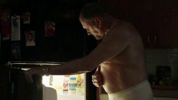 Gildan Platinum TV Spot, 'The Next Generation of Underwear' - Thumbnail 4