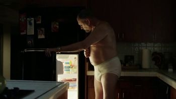 Gildan Platinum TV Spot, 'The Next Generation of Underwear' - Thumbnail 6