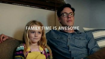 XFINITY On Demand TV Spot, 'Disney Channel: Family Time' - Thumbnail 2