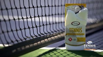 Tennis Warehouse TV Spot, 'Gear Tips: Sock Choice' - Thumbnail 5